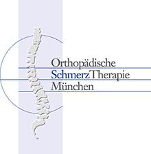 Logo Orthopädische Schmerztherapie
